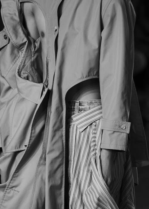 Ellington_Capture 15x tumblr on Fashiondailymag