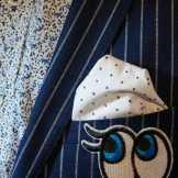 designer nick graham JW ellington x tumblr @cfda on fashiondailymag 20