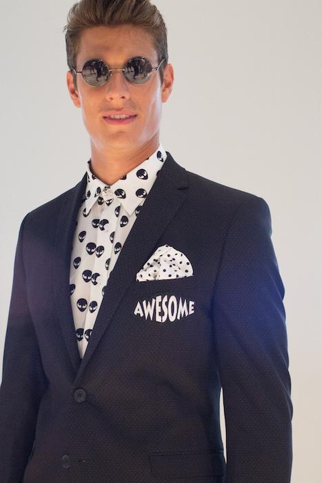 Nick Graham SS 19 Fashiondailymag PaulM-22