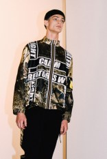 Woodhouse SS19 Fashiondailymag NinaL-26