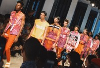 Woodhouse SS19 Fashiondailymag NinaL-35