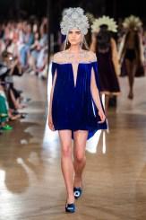 Yanina Couture HC RF18 1291fashiondailymag fashiondailymag