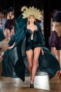 Yanina Couture HC RF18 1414fashiondailymag fashiondailymag