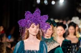 Yanina Couture HC RF18 1677fashiondailymag fashiondailymag