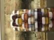 IMG_8414 SUMMER BEAUTY ST IVES POPUP by brigitte segura @fashiondailymag