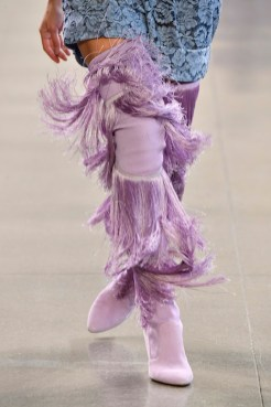 marcel ostertag runway nyfw fashiondailymag 21