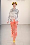 marcel ostertag runway nyfw fashiondailymag 2 7