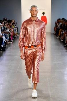 marcel ostertag runway nyfw fashiondailymag 2 8