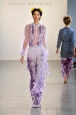 marcel ostertag runway nyfw fashiondailymag 2 12