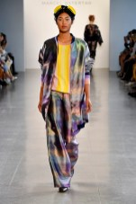 marcel ostertag runway nyfw fashiondailymag 2 13