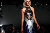 14 SPORTMAX ss19 MFW Fashiondailymag 1
