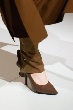 23 MAXMARA SS19 MFW RUNWAY fashiondailymag
