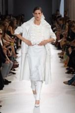 34 2 MAXMARA SS19 MFW RUNWAY fashiondailymag