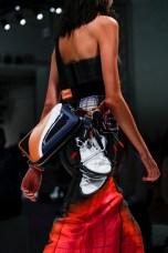 37 SPORTMAX ss19 MFW Fashiondailymag 1
