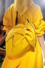 38 MAXMARA SS19 MFW RUNWAY fashiondailymag
