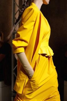 41 MAXMARA SS19 MFW RUNWAY fashiondailymag