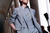 62 MAXMARA SS19 MFW RUNWAY fashiondailymag