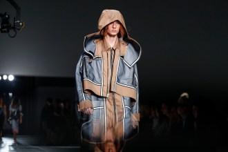 75 SPORTMAX ss19 MFW Fashiondailymag 1