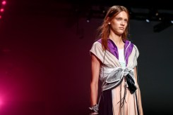 91 SPORTMAX ss19 MFW Fashiondailymag 1