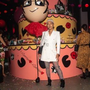Alber Elbaz SS 2019 FashiondailyMag PaulM-4