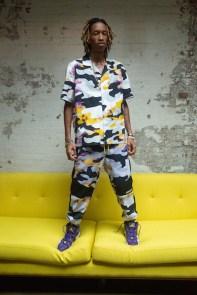 Artistix SS 2019 FashiondailyMag PaulM-26