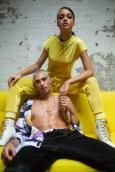 Artistix SS 2019 FashiondailyMag PaulM-52