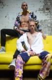evan leff Artistix SS 2019 FashiondailyMag PaulM-56
