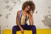 Artistix SS 2019 bb FashiondailyMag PaulM-16