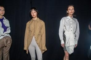 CPlus Series SS 2019 FashiondailyMag PaulM