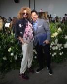 BRIGITTE SEGURA + MR CHUNKY Calvin Luo SS 2019 FashiondailyMag PaulM-16