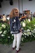 BRIGITTE SEGURA Calvin Luo SS 2019 FashiondailyMag PaulM-10