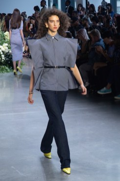 Calvin Luo SS 2019 FashiondailyMag PaulM-27