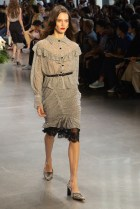 Calvin Luo SS 2019 FashiondailyMag PaulM-38