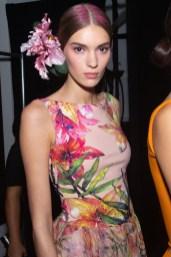 Chiara Boni SS 2019 FashiondailyMag PaulM-11