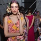 Chiara Boni SS 2019 FashiondailyMag PaulM-12