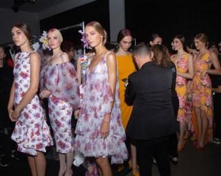 Chiara Boni SS 2019 FashiondailyMag PaulM-15