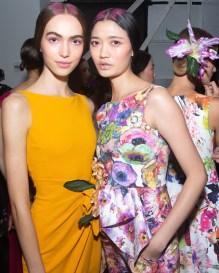 Chiara Boni SS 2019 FashiondailyMag PaulM-3