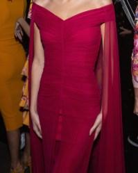 Chiara Boni SS 2019 FashiondailyMag PaulM-6