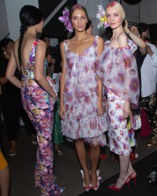 Chiara Boni SS 2019 FashiondailyMag PaulM-9