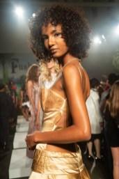 Fusha SS 2019 FashiondailyMag PaulM-11