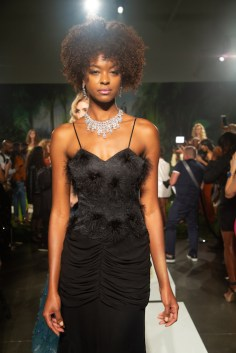 Fusha SS 2019 FashiondailyMag PaulM-32