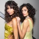 Fusha SS 2019 FashiondailyMag PaulM-5
