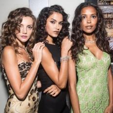 Fusha SS 2019 FashiondailyMag PaulM-6