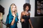 Fusha SS 2019 FashiondailyMag PaulM-7