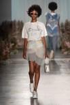 GFC_NYFW_Ozlana_SS19_FashionNomads_LOOK13global fashion collective FASHIONDAILYMAG