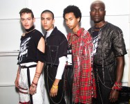 Global Fashion Collective SS 2019 FashiondailyMag PaulM-24