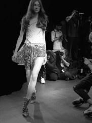 custo barcelona by BRIGITTE SEGURA fashiondailymag 56
