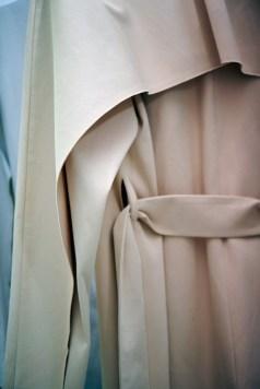 Fidelskaya ss19 Paris Fashiondailymag - isabelle grosse 2