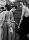 Fidelskaya ss19 Paris Fashiondailymag - isabelle grosse 8