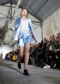 Fidelskaya ss19 Paris Fashiondailymag - isabelle grosse 9